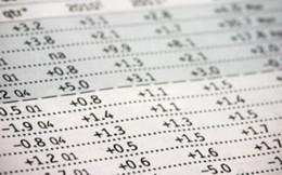 OECD quyết định hạ dự báo tăng trưởng kinh tế toàn cầu