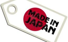 """Sao người Nhật hết chuộng hàng """"made in Japan""""?"""