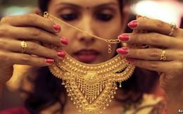 """Vì sao dân Ấn Độ """"nghiện"""" vàng?"""