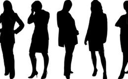 25 ông chủ có tầm ảnh hưởng lớn nhất năm 2013