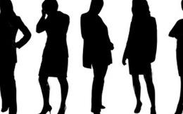25 chủ doanh nghiệp có tầm ảnh hưởng lớn nhất năm 2013 (P2)
