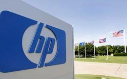 Tập đoàn máy tính HP cắt giảm hơn 1.120 việc làm tại Anh