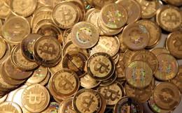 Giá Bitcoin giảm 20% sau lệnh cấm của Trung Quốc
