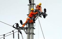 Bloomberg: Thiếu điện đe dọa đến tăng trưởng của Việt Nam
