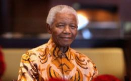 Nam Phi công bố quốc tang cựu Tổng thống Mandela