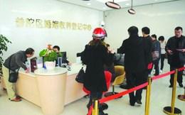 Sự thật đằng sau tỉ lệ ly hôn tăng đột biến ở Trung Quốc