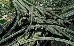 McKinsey: Thế giới cần 57.000 tỷ USD để tăng trưởng