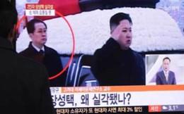 Sa thải chú, Kim Jong Un kiểm soát quyền lực nhanh chóng