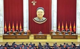 Q&A: Vụ Jang Song-thaek có ý nghĩa gì đối với Triều Tiên?