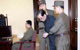 Triều Tiên sẽ chấm dứt cải cách sau vụ Jang Song Thaek?
