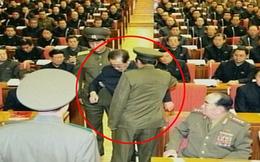 Triều Tiên chính thức thông báo đã xử tử chú của Kim Jong Un
