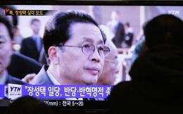 Lộ diện nhóm quyền lực mới ở Triều Tiên