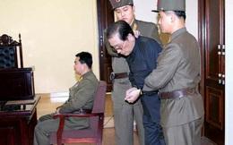 """Ngoại trưởng Mỹ: Thanh trừng là """"dấu hiệu bất ổn"""" của Triều Tiên"""