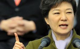 Tổng thống Hàn Quốc lo Triều Tiên khiêu khích sau vụ xử tử