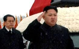 Hàng ngàn người liên lụy vụ tử hình chú của ông Kim Jong-un?