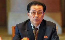 Triều Tiên xóa hàng nghìn bài báo liên quan đến Jang Song Thaek