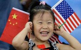 Trung Quốc và Mỹ dỡ bỏ nhiều rào cản thương mại