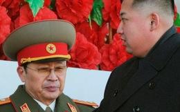 Hàn Quốc: Jang Song Thaek bị xử tử vì xung đột kinh doanh