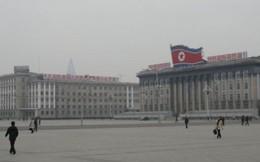 Ai đi về cũng nói: 'Không ngờ Triều Tiên phát triển như vậy!'