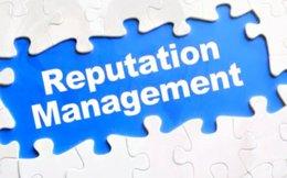 Vén màn bí mật ngành công nghiệp quản lý danh tiếng