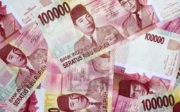 Các đồng tiền châu Á sẽ phục hồi trong năm tới