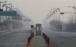 Hai miền Triều Tiên lập ban xử lý tranh chấp tại Kaesong