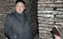 Triều Tiên lần đầu xác nhận sinh nhật Kim Jong-un