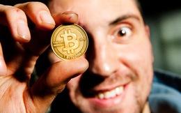 """Điểm yếu """"chết người"""" của Bitcoin"""
