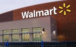 5 ngành công nghiệp lớn nhất thế giới năm 2013
