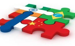 BRICS gặp khủng hoảng tuổi trung niên?