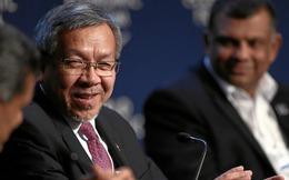 Bàn về tái định hình ASEAN