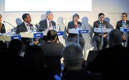 Việt Nam là nòng cốt trong phát triển sáng kiến của WEF tại ASEAN