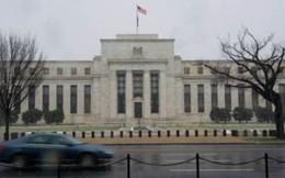 Nhà Trắng cảnh báo Quốc hội về nguy cơ vỡ nợ