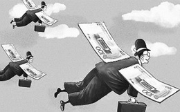 Người Trung Quốc vung tiền mua quốc tịch ngoại