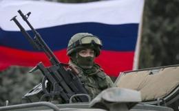 Can thiệp Ukraine, Nga sẽ thiệt hại gì về kinh tế?