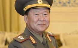 Nhân vật số 2 mới ở Triều Tiên lại bị thanh trừng?