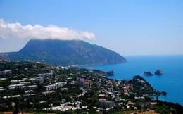 Gánh nặng kinh tế nếu Crimea sáp nhập vào Nga