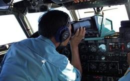 Malaysia: Chưa thể xác nhận mảnh vỡ tại vùng biển Việt Nam