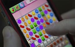 """""""Cha đẻ"""" Candy Crush đặt tham vọng 7,6 tỷ USD sau IPO"""