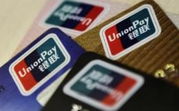 Lộ đường dây dân Trung Quốc tuồn tiền ra nước ngoài