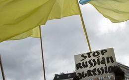 Vì sao EU nhẹ tay trong trừng phạt Nga?