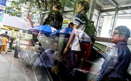 Dòng tiền nóng đang quay lại Đông Nam Á