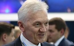 S&P hạ triển vọng kinh tế Nga xuống tiêu cực