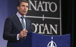 NATO dừng mọi hoạt động hợp tác với Nga