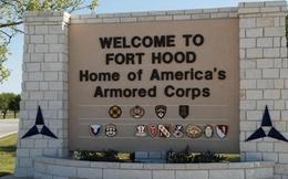Lại nổ súng ở căn cứ quân sự Mỹ, 15 người thương vong