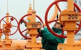 Châu Âu cần 215 tỷ USD khi từ chối khí đốt từ Nga