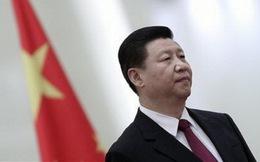 Vì sao Trung Quốc dửng dưng với khủng hoảng Ukraine?