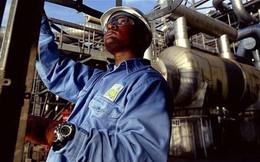 Nigeria trở thành nền kinh tế lớn nhất ở châu Phi