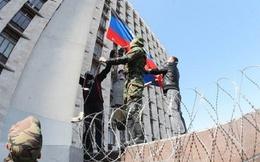 7 lý do Nga không 'thèm' Donetsk và miền đông Ukraine