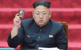 Báo Hàn Quốc: CHDCND Triều Tiên tử hình thứ trưởng Bộ Công an